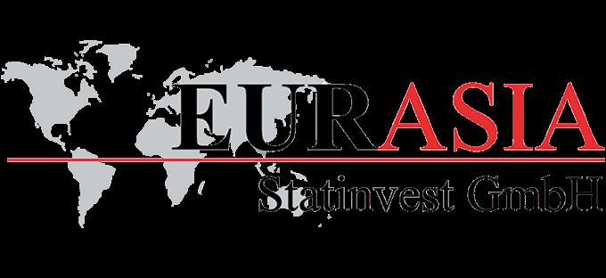 Eurasia Statinvest